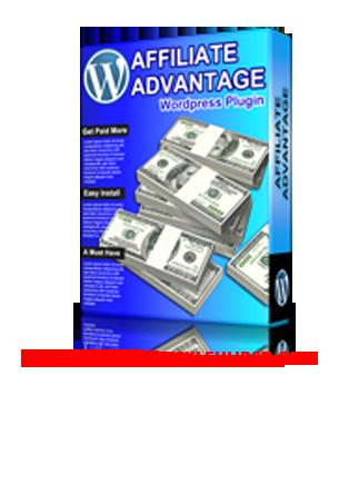 3dboxcroppedsm [GET] Affiliate Advantage wordpress 2 wso affiliate marketing  Youtube Wso WordPress Warriors Old Post Promoter Google Blog Affiliate marketing