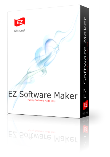 EZ Software Maker
